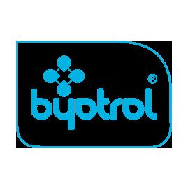 icon_byotrol